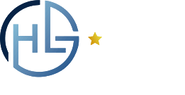 Toms River Divorce Lawyer